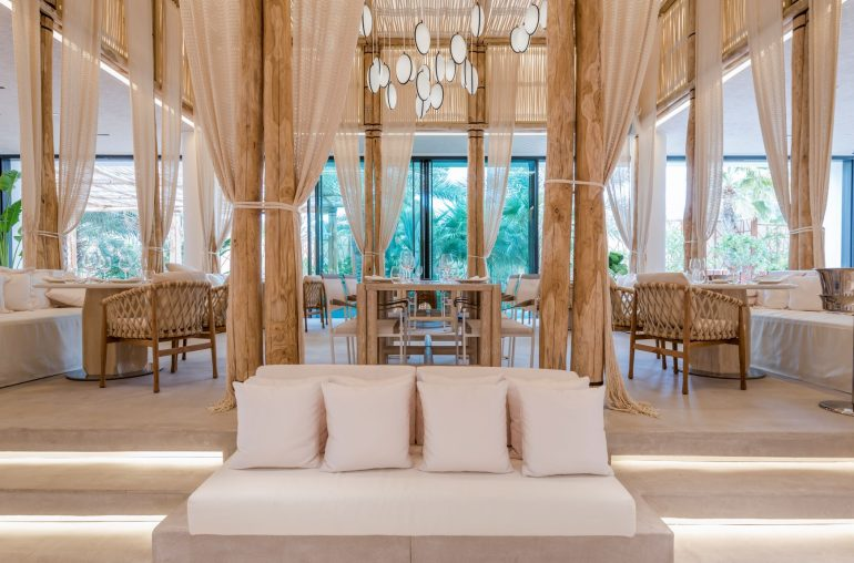 best interior designers in athens Top 20 Best Interior Designers In Athens Top 20 Best Interior Designers In Athens 9
