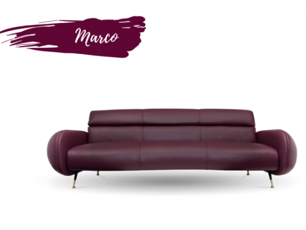 13 Mid-Century Sofas You Can't Help But Fall Head Over Heels For_7 mid-century sofas 13 Mid-Century Sofas You Can't Help But Fall Head Over Heels For 13 Mid Century Sofas You Cant Help But Fall Head Over Heels For 7