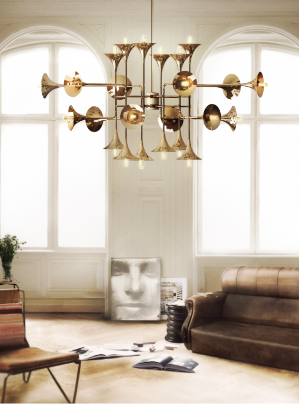 Check Out The Best Modern Chandeliers You'll Ever Find For Your Living Room!_2 modern chandeliers Check Out The Best Modern Chandeliers You'll Ever Find For Your Living Room! Check Out The Best Modern Chandeliers Youll Ever Find For Your Living Room 2