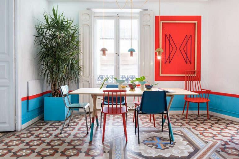 Follow Masquespacio's Tips and Tricks to Ensure Your Home Will Never go out of Style!_6 masquespacio Follow Masquespacio's Tips and Tricks to Ensure Your Home Will Never go out of Style! Follow Masquespacios Tips and Tricks to Ensure Your Home Will Never go out of Style 6