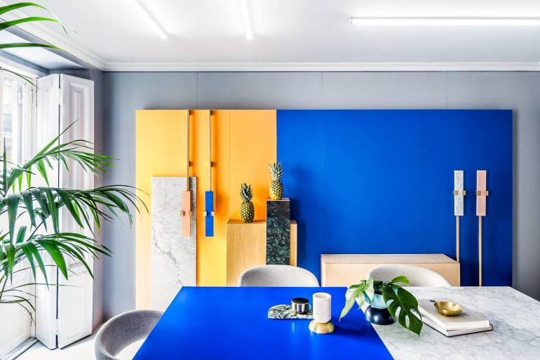 Follow Masquespacio's Tips and Tricks to Ensure Your Home Will Never go out of Style!_7 masquespacio Follow Masquespacio's Tips and Tricks to Ensure Your Home Will Never go out of Style! Follow Masquespacios Tips and Tricks to Ensure Your Home Will Never go out of Style 7