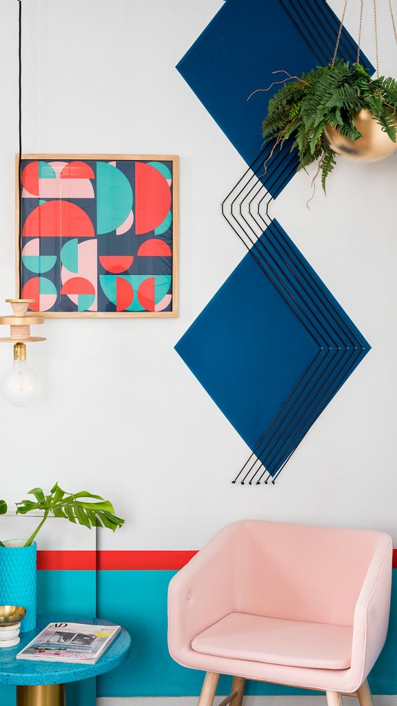 Follow Masquespacio's Tips and Tricks to Ensure Your Home Will Never go out of Style!_8 masquespacio Follow Masquespacio's Tips and Tricks to Ensure Your Home Will Never go out of Style! Follow Masquespacios Tips and Tricks to Ensure Your Home Will Never go out of Style 8