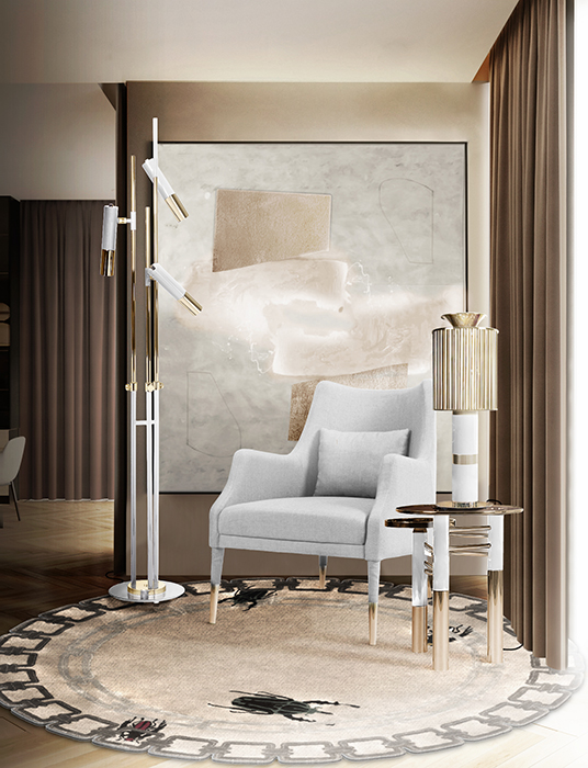 Follow Masquespacio's Tips and Tricks to Ensure Your Home Will Never go out of Style!_9 masquespacio Follow Masquespacio's Tips and Tricks to Ensure Your Home Will Never go out of Style! Follow Masquespacios Tips and Tricks to Ensure Your Home Will Never go out of Style 9