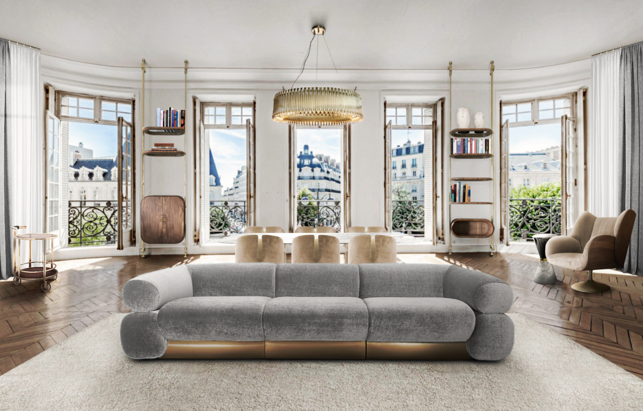 INSPIRATIONS 13 Mid-Century Sofas You Can't Help But Fall Head Over Heels For mid-century sofas 13 Mid-Century Sofas You Can't Help But Fall Head Over Heels For INSPIRATIONS 13 Mid Century Sofas You Cant Help But Fall Head Over Heels For