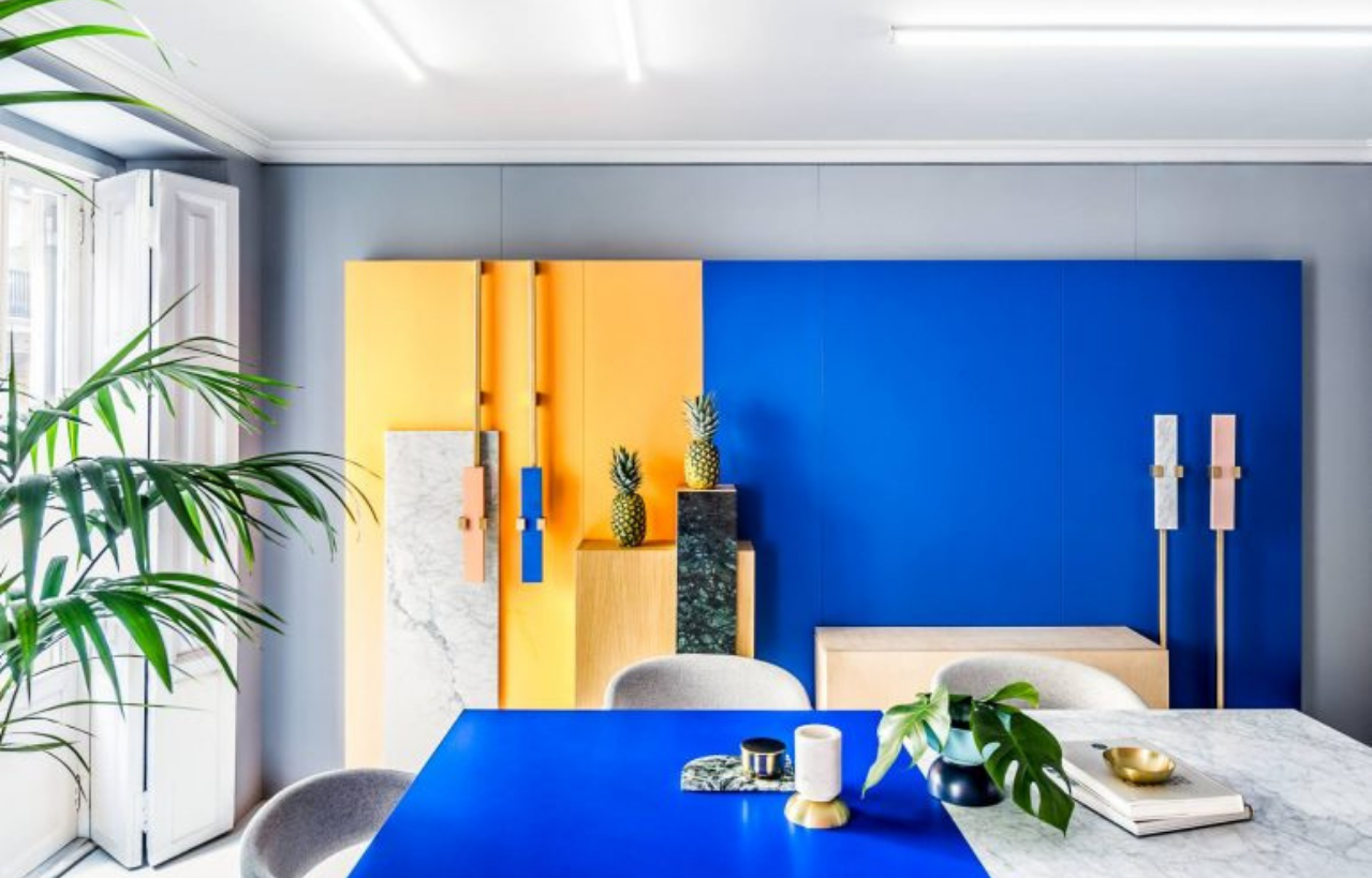 Follow Masquespacio's Tips and Tricks to Ensure Your Home Will Never go out of Style! masquespacio Follow Masquespacio's Tips and Tricks to Ensure Your Home Will Never go out of Style! INSPIRATIONS Follow Masquespacios Tips and Tricks to Ensure Your Home Will Never go out of Style