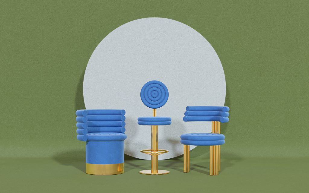 Be The Leading Actor of Your Home Decor With Masquespacio's New Collection_4 masquespacio Be The Leading Actor of Your Home Decor With Masquespacio's New Collection Be The Leading Actor of Your Home Decor With Masquespacios New Collection 4