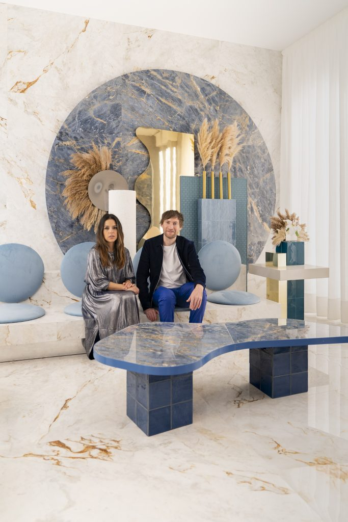 Special Interview A Glance into Masquespacio's New Furniture Collection_2