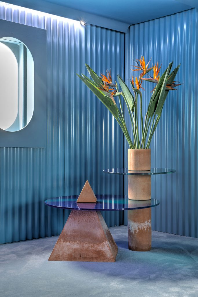 Special Interview A Glance into Masquespacio's New Furniture Collection_5