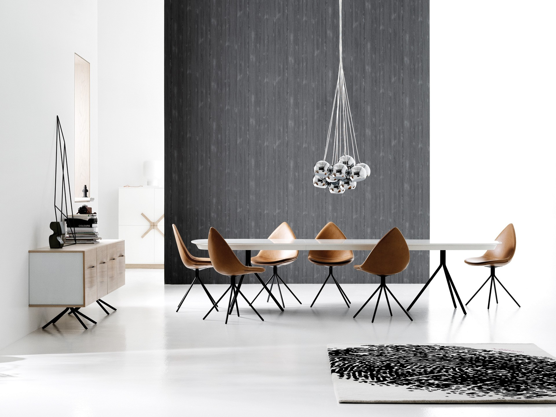 Steal The Look Of Karim Rashid's Stunning Product Design Collection_4