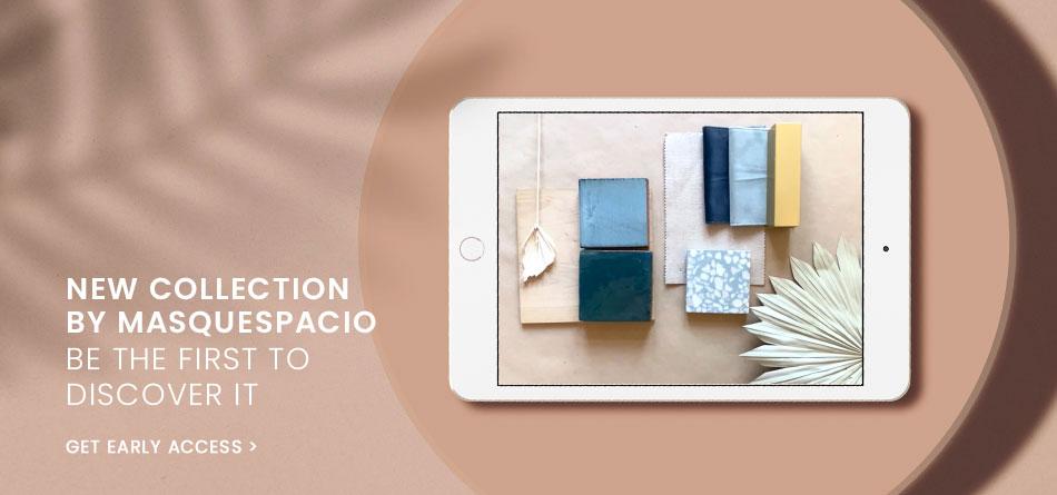 masquespacio Have a Sneak Peek of Masquespacio's New Collection and Get The Chance of Having Early Access! artigo masquespacio pre estatico