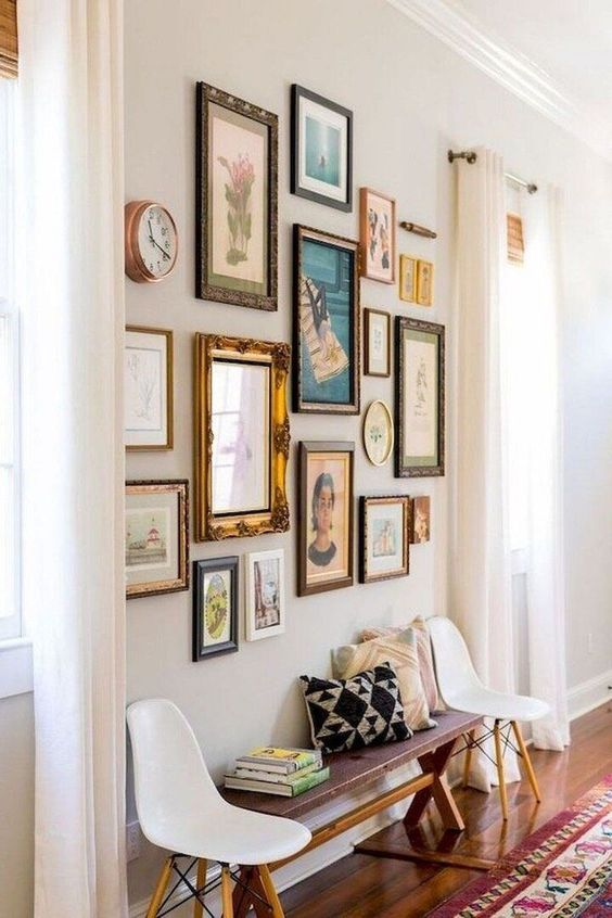 5 Small Space Decorating Hacks_2 small space decorating hacks 5 Small Space Decorating Hacks 5 Small Space Decorating Hacks 2