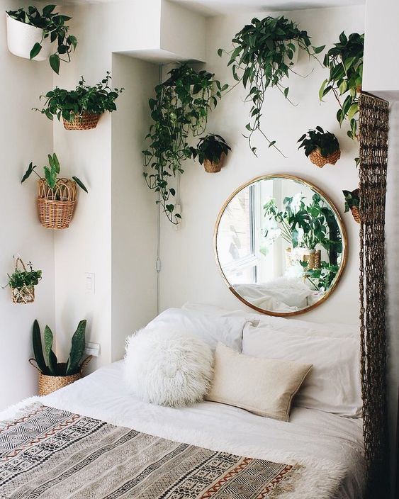 5 Small Space Decorating Hacks_5 small space decorating hacks 5 Small Space Decorating Hacks 5 Small Space Decorating Hacks 5