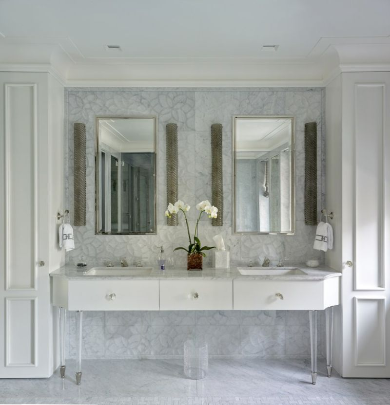An Upper East Side Interior Design Project with A Mix of Old and New_7 interior design project An Upper East Side Interior Design Project with A Mix of Old and New An Upper East Side Interior Design Project with A Mix of Old and New 7
