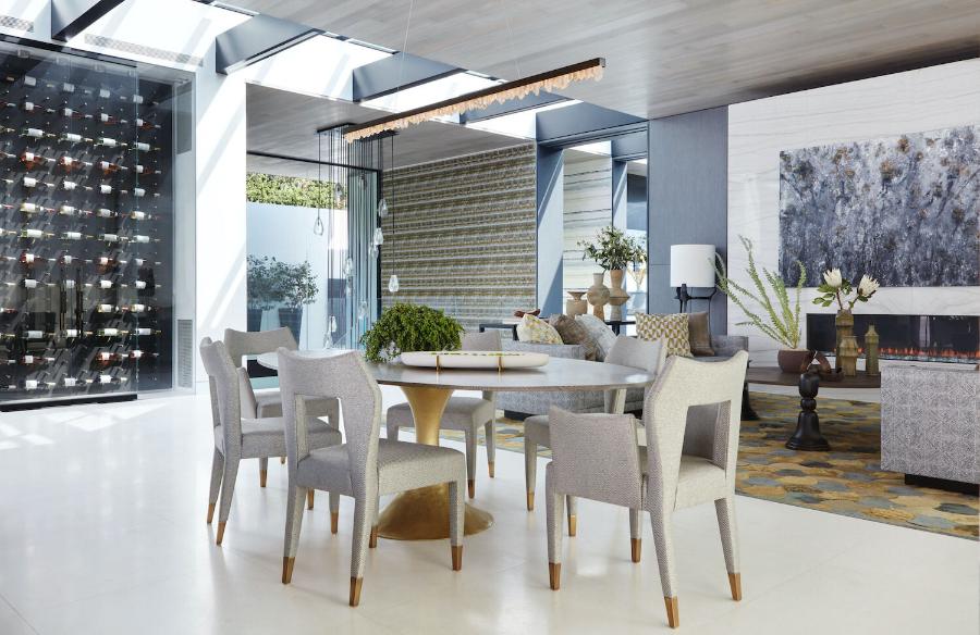 10 Amazing Interior Ideas By Jeff Andrews_4 jeff andrews 10 Amazing Interior Ideas By Jeff Andrews 10 Amazing Interior Ideas By Jeff Andrews 4