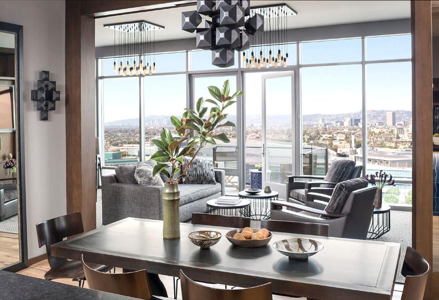10 Amazing Interior Ideas By Jeff Andrews_5 jeff andrews 10 Amazing Interior Ideas By Jeff Andrews 10 Amazing Interior Ideas By Jeff Andrews 5