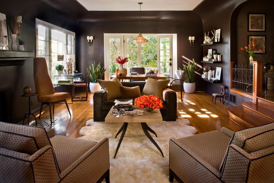 10 Amazing Interior Ideas By Jeff Andrews_7 jeff andrews 10 Amazing Interior Ideas By Jeff Andrews 10 Amazing Interior Ideas By Jeff Andrews 7