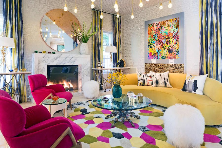 10 Amazing Interior Ideas By Jeff Andrews_9 jeff andrews 10 Amazing Interior Ideas By Jeff Andrews 10 Amazing Interior Ideas By Jeff Andrews 9