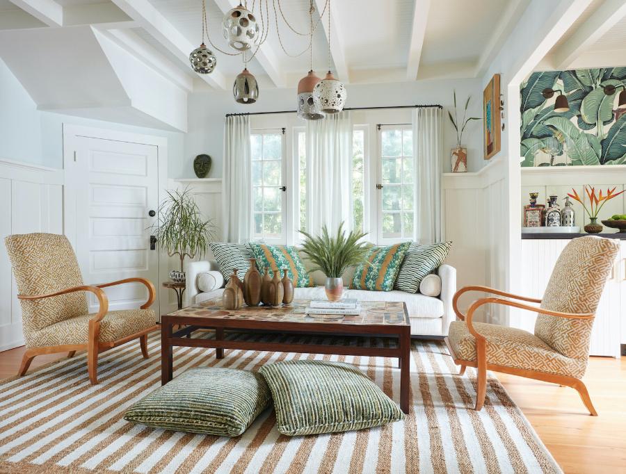 jeff andrews 10 Amazing Interior Ideas By Jeff Andrews 10