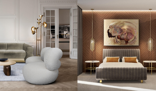 Exquisite Mid-Century Modern Furniture Up To 70% Off_feat